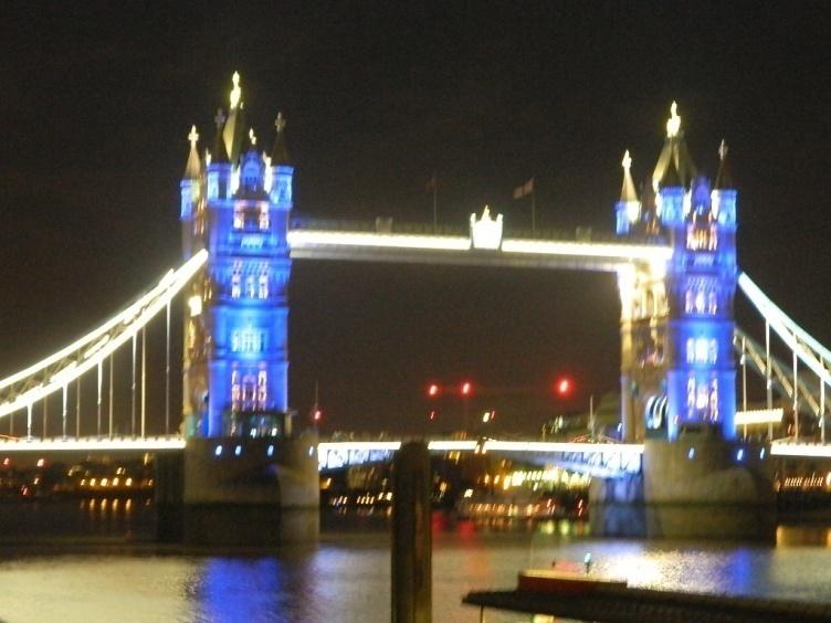 C:\Users\Инесса\Фотографии\Лондон(РМО)\DSCN2397.JPG