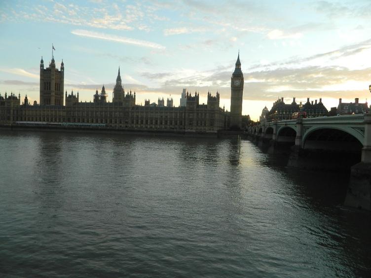C:\Users\Инесса\Фотографии\Лондон(РМО)\DSCN2256.JPG
