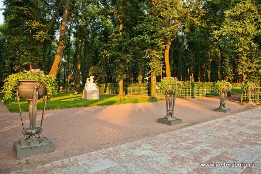 http://www.ipetersburg.ru/content/images/user/462/2175/b_bcaa2d73c33690d75d2b81fa69fe6a0c.jpg