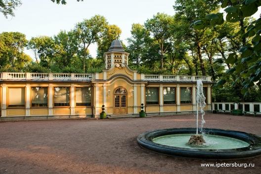 http://www.ipetersburg.ru/content/images/user/462/2175/b_3afff8fcba75fb82ec1256b84b6284ab.jpg