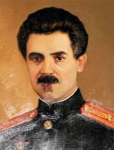 14 февраля 1898 года родился русский ученый микробиолог, иммунолог Владимир Ильич ИОФФЕ (1898-1979)