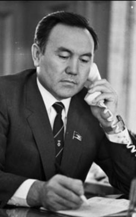 F:\жанар президент\2014-12-02 23.51.30.png