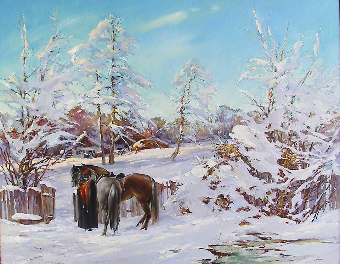 http://www.artbruno.ru/cossacks/img/cossack_village.jpg