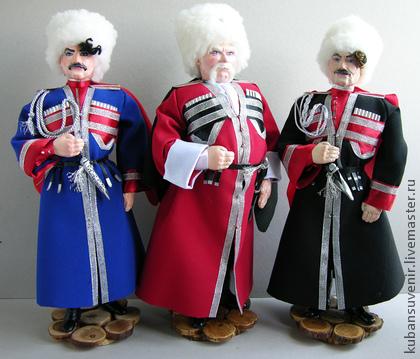 Коллекционные куклы ручной работы. Ярмарка Мастеров - ручная работа