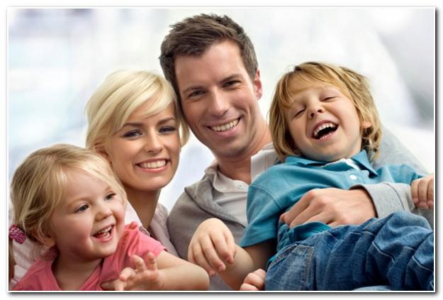 http://www.restorate.ru/imgNews/2012/6/26/text-6836-29460-108315681.jpg