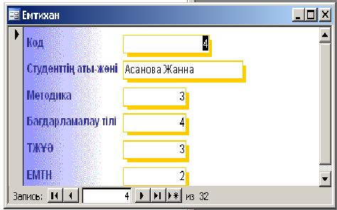 hello_html_51e126ff.png