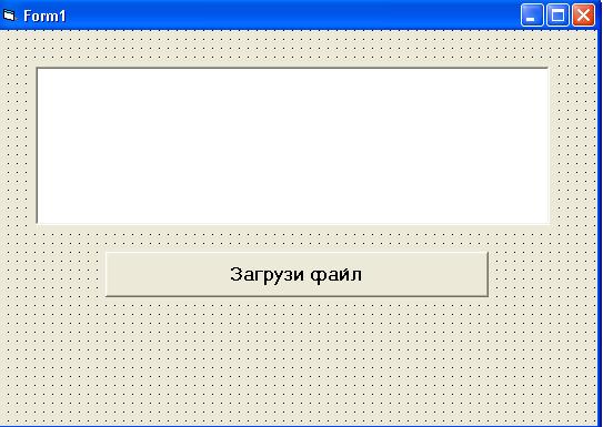 hello_html_m4a29e224.png