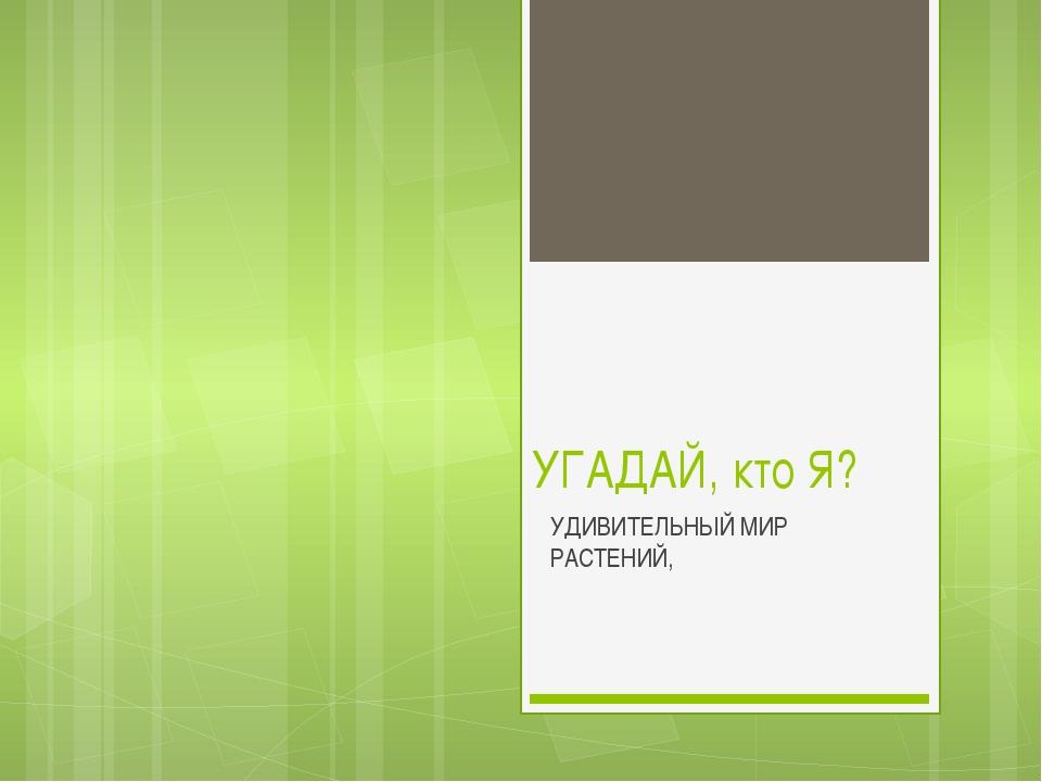quiz 1a sociology