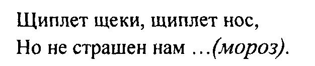 hello_html_15961e02.png