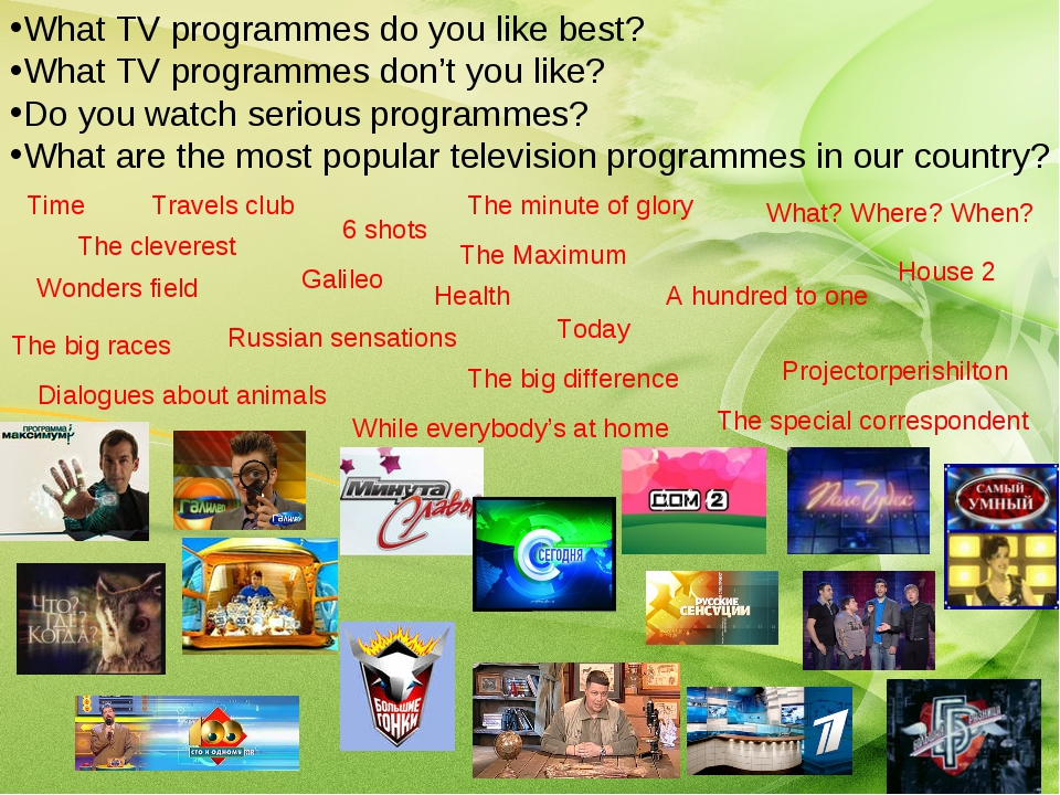the effect of television advertising and programming literature review The body of television programming created strategy with the television audience in mind advertising agencies of television read more effect on.