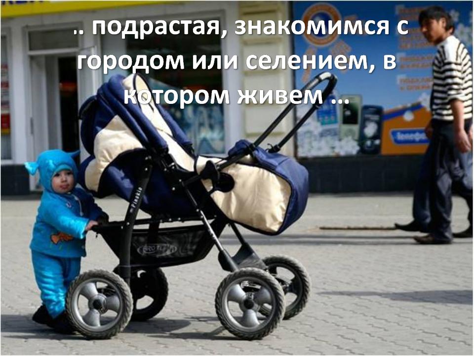 Изображение с сайта http://img-fotki.yandex.ru/