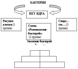 http://festival.1september.ru/articles/632285/img6.jpg