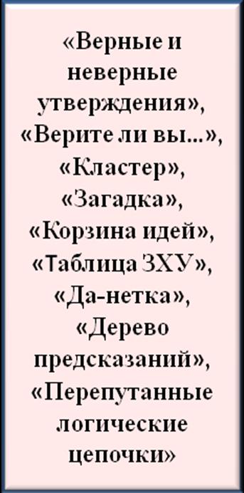 hello_html_m35016e16.png