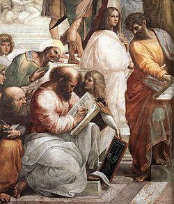 http://harunakaze.appspot.com/upload.wikimedia.org/wikipedia/commons/thumb/3/3f/Sanzio_01_Pythagoras.jpg/250px-Sanzio_01_Pythagoras.jpg