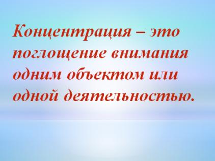 hello_html_m1fe697ed.png
