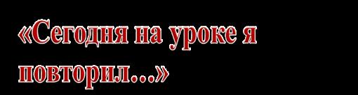 hello_html_75deb4bf.png