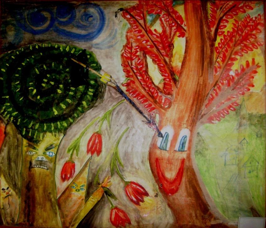 C:\нравственный подвиг 2011\фото картинной галереи\дербышев.jpg