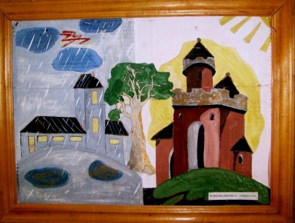 C:\нравственный подвиг 2011\фото картинной галереи\Кичемасова.jpg