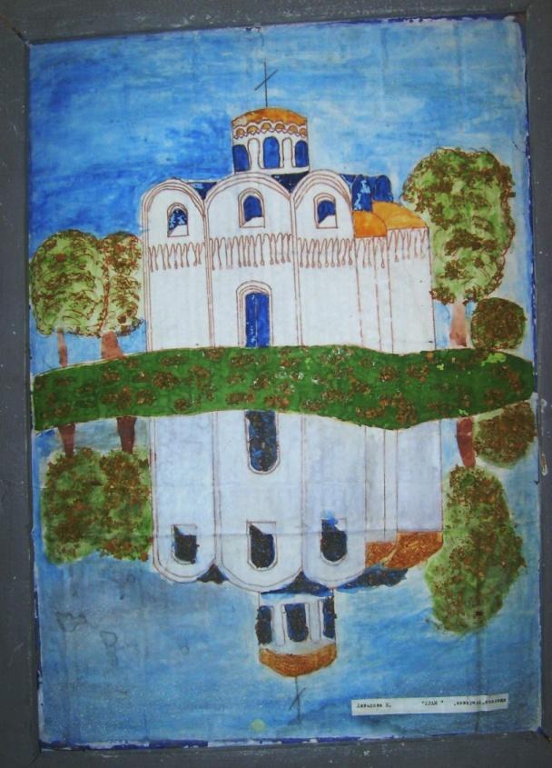 C:\нравственный подвиг 2011\фото картинной галереи\давыдов.jpg