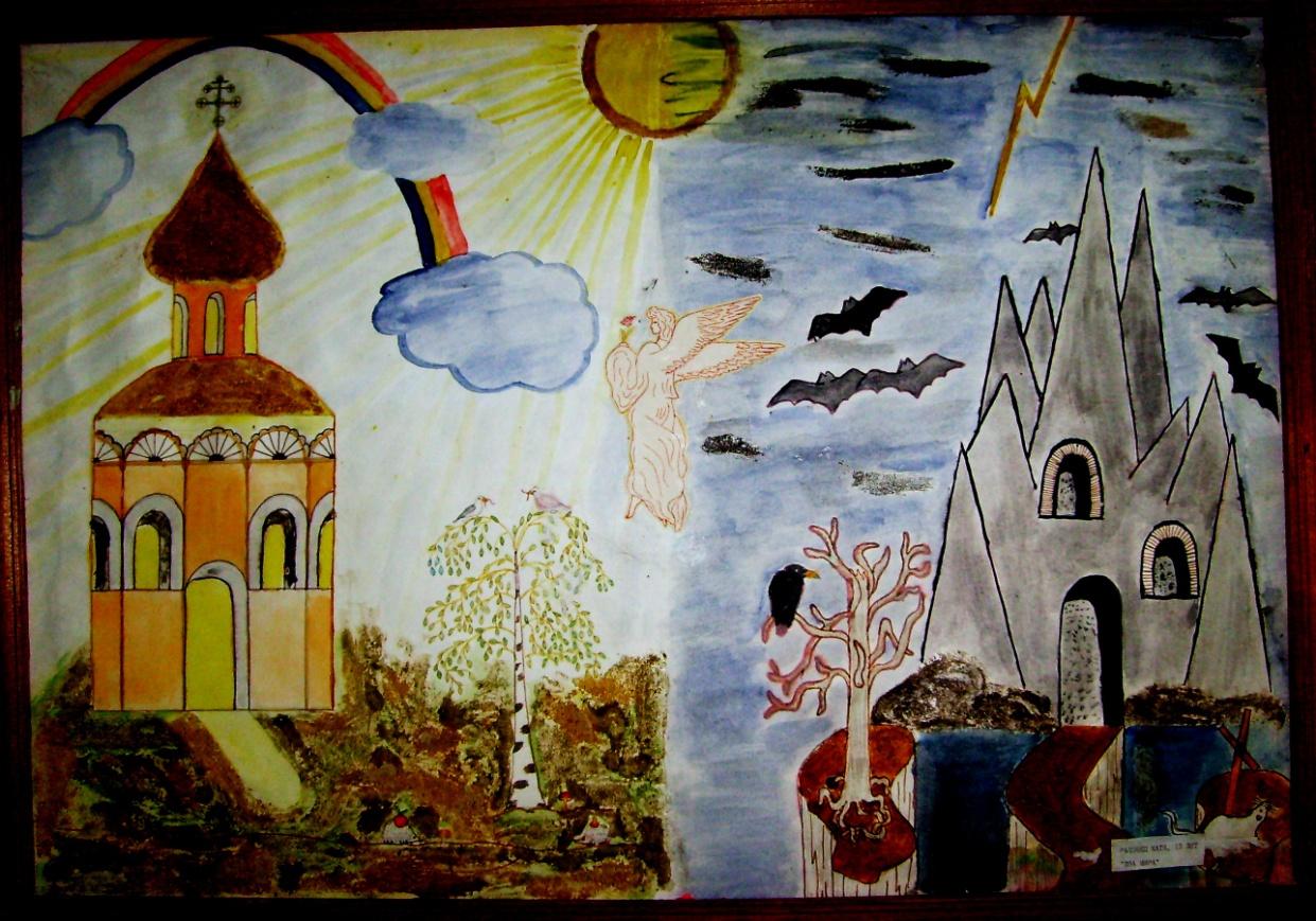C:\нравственный подвиг 2011\фото картинной галереи\раковец.jpg