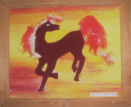 C:\нравственный подвиг 2011\фото картинной галереи\черкасов.jpg