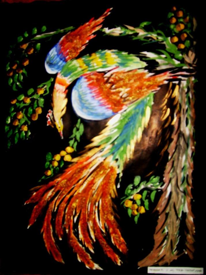 C:\нравственный подвиг 2011\фото картинной галереи\Магомедов Миша1.jpg