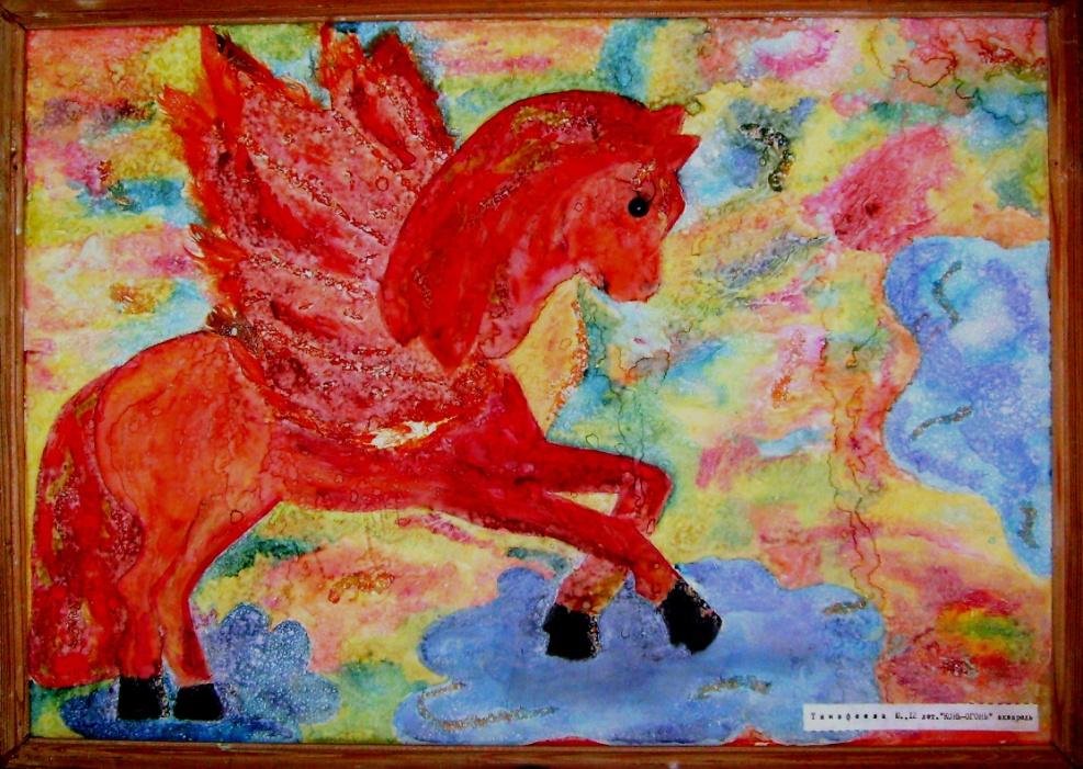 C:\нравственный подвиг 2011\фото картинной галереи\Тимофеева ю..jpg