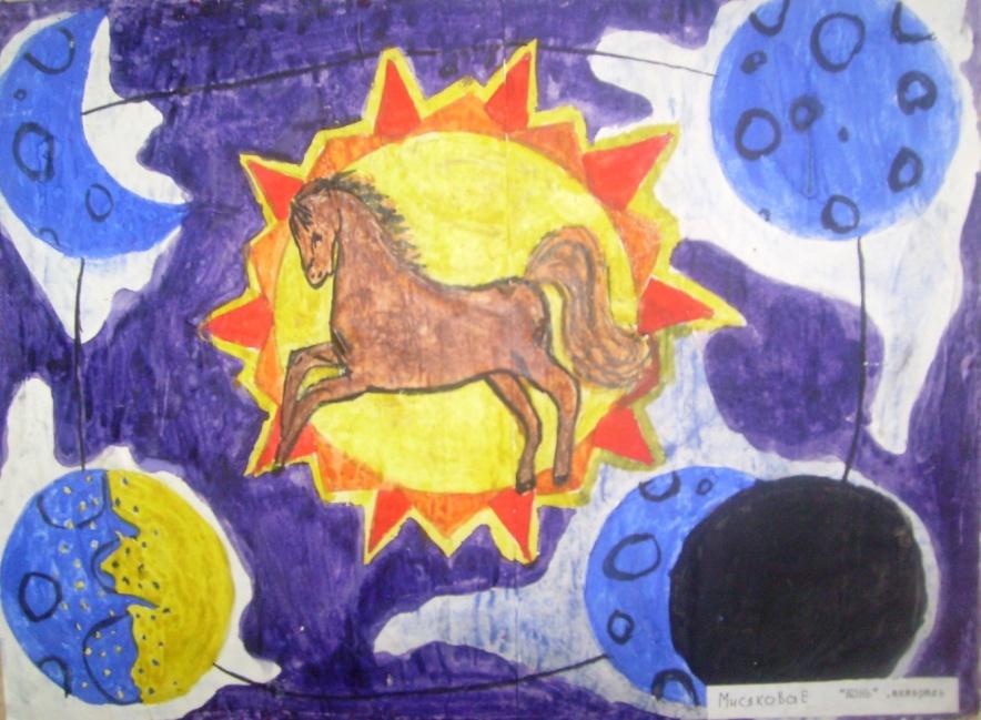 C:\нравственный подвиг 2011\фото картинной галереи\Мисякова Е..jpg