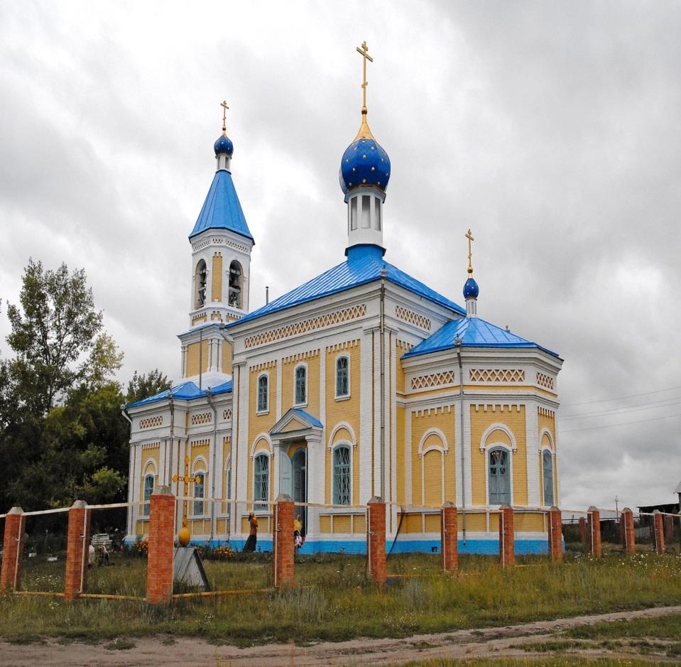 Церковь2