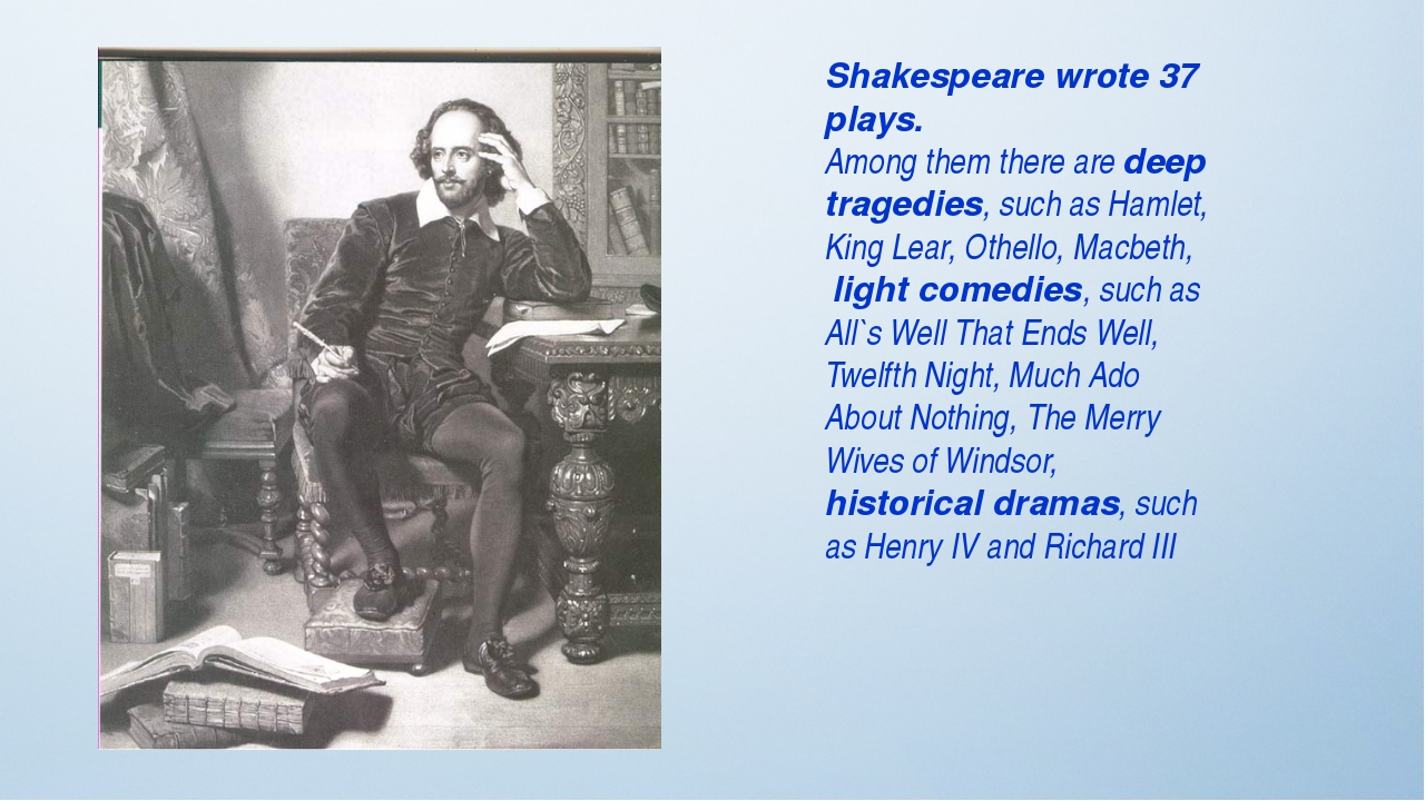 an analysis of the play hamlet by william shakespeare Hamlet - william shakespeare  i didn't think much of shakespeare until i read hamlet, but the play about the prince of danes is truly at the pinnacle of his work.