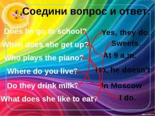 Использованы ресурсы: Солнышко - http://www.dietaonline.ru/community/post.ph