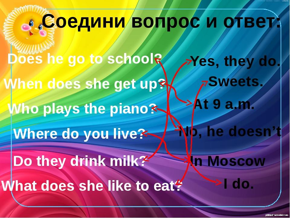 Использованы ресурсы: Солнышко - http://www.dietaonline.ru/community/post.ph...