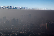 http://upload.wikimedia.org/wikipedia/commons/thumb/0/02/Smog_over_Almaty.jpg/220px-Smog_over_Almaty.jpg
