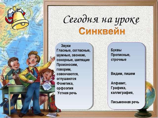 Буквы Прописные, строчные Видим, пишем Алфавит, Графика, каллиграфия, Письмен...