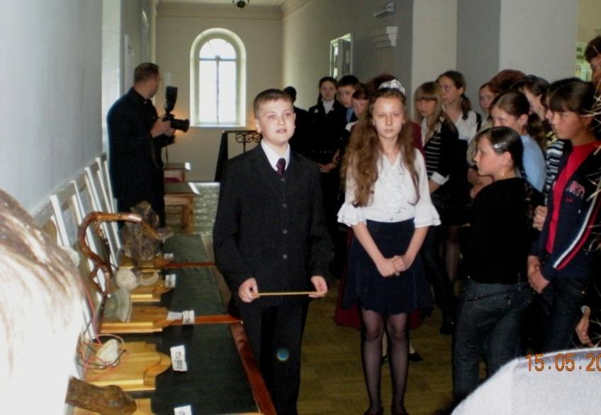 D:\Фотохроника\2009 год\2009, 15 мая, детский православный форум\форум.jpg