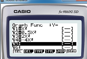 hello_html_m5fc98a39.png