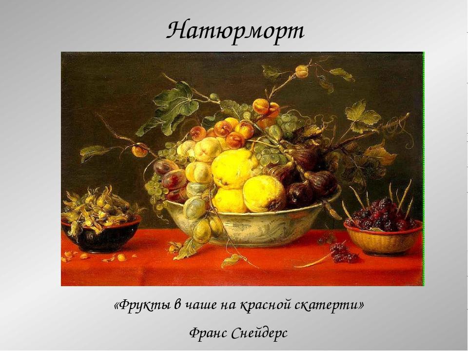 Вопрос 16. Какое имя носил художник Харменс ван Рейн?  Якоб Питер Рембрант...