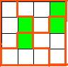 hello_html_6b515ffd.jpg