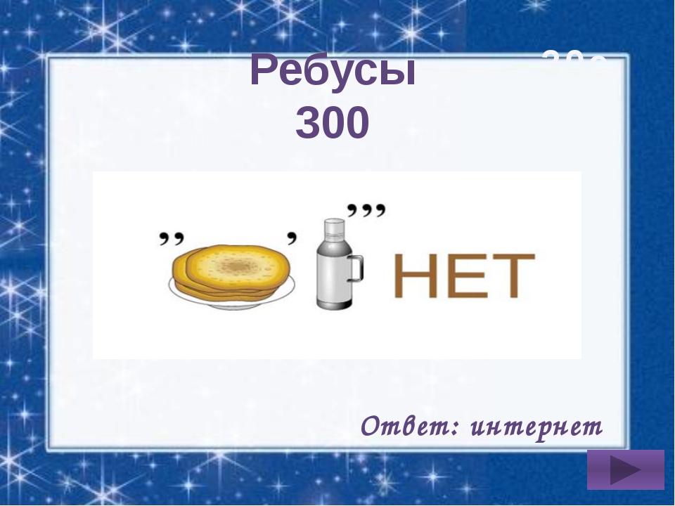 Великие ученые 400 Создатель первого механического арифмометра со сложением и...