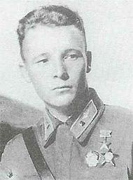 ТалалихинВиктор Васильевич