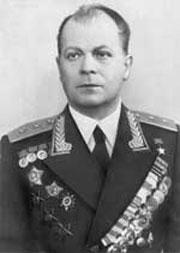 КотинЖозеф Яковлевич
