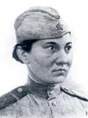 МолдагуловаАлия Нурмухамбетовна