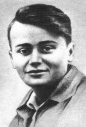 КошевойОлег Васильевич