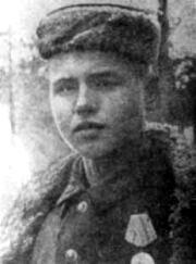 Golikov_lenya