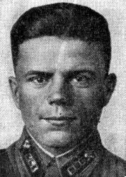 ДудкоФёдор Михайлович