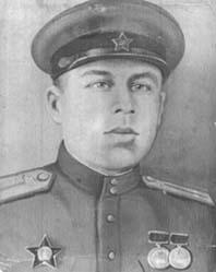 СпиринАлександр Иванович