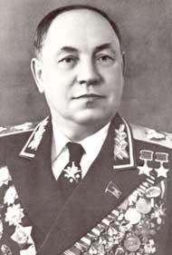 zaharov_mv