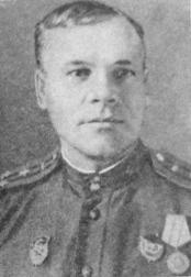 ХрустицкийВладислав Владиславович
