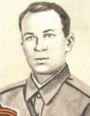 ГривцовАлександр Иванович