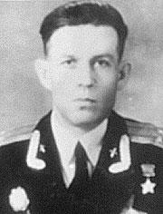 БорисовВладимир Иванович